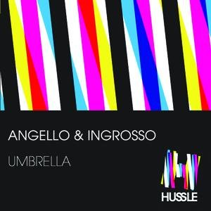 Image for 'Umbrella'