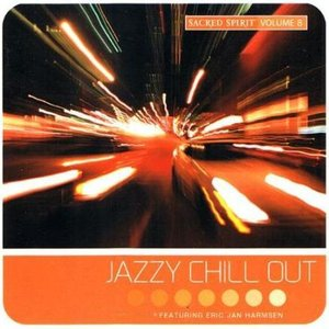 Image for 'Jazzy Chill Out'