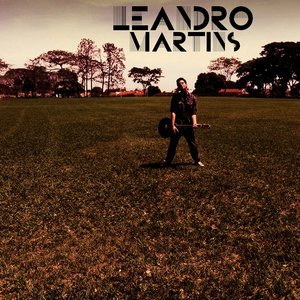 Image for 'Leandro Martins'