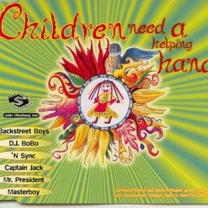 Image for 'Hand in Hand for Children e.V.'