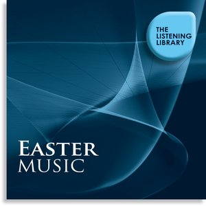 Image for 'Easter Music - The Listening Library'