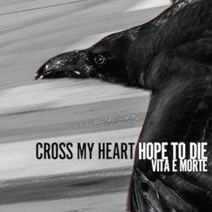 Image for 'Vita E Morte - EP'