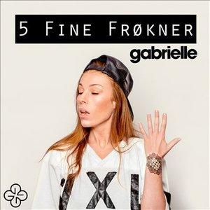 Image for '5 Fine Frøkner'