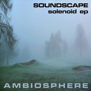 Image for 'Solenoid EP'