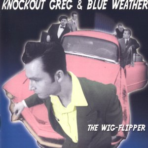 Image for 'The Wig-Flipper'