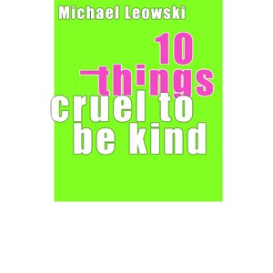 Image for '10 Things I Hate About Mary / Cruel To Be Kind'