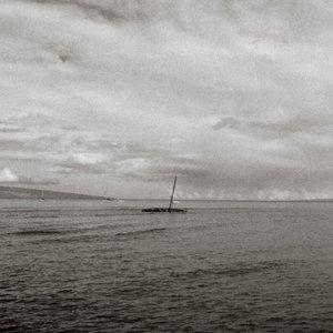 Bild för 'Beyond The Shore, The Sea'