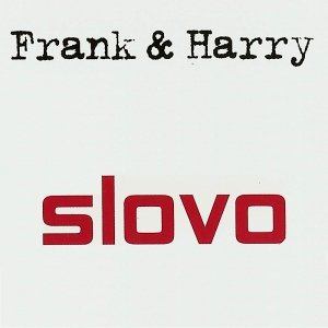 Image for 'Frank & Harry'