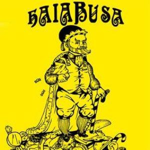 Image for 'Haiabusa'