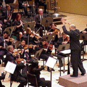 Immagine per 'American Symphony Orchestra'