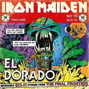 Image for 'El Dorado'