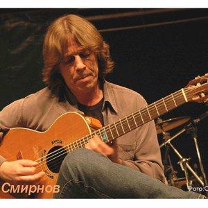 Image for 'Иван Смирнов'