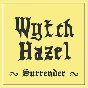 Image for 'Wytch Hazel'