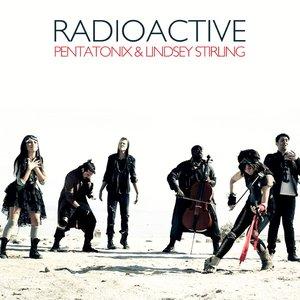 Bild für 'Radioactive'