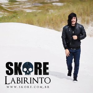 Image for 'Labirinto - Single'
