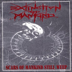 Image for 'Scars of Mankind Still Weep'