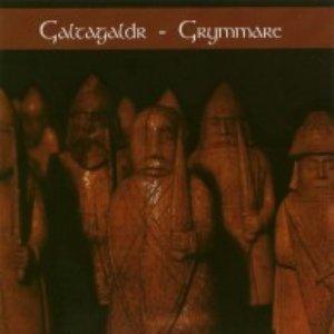 Imagen de 'Grymmare'