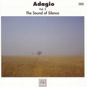 Image for 'Adagio II'