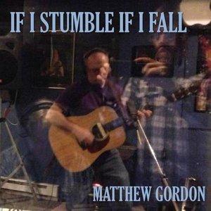 Image for 'If I Stumble If I Fall'