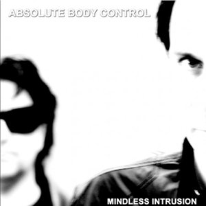 Image for 'Mindless Intrusion'