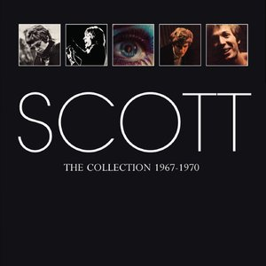 Image for 'Scott: The Collection 1967-1970'