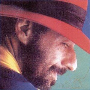 Immagine per 'Granito'