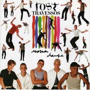 Imagen de 'Nossa Dança'