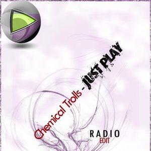 Bild für 'Just Play-Radio Edit'