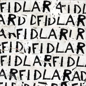 Image for 'FIDLAR'