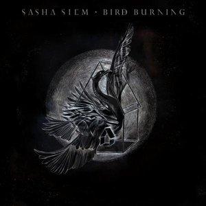 Image for 'Bird Burning'