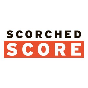 Image for 'Scorched Score Music'