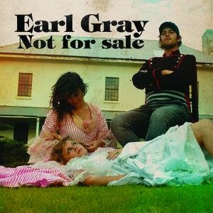 Image for 'Not For Sale'