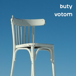 Image for 'Votom'
