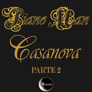 Image for 'Casanova, Vol. 2'