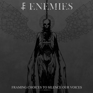 Imagem de 'Framing Choices To Silence Our Voices'