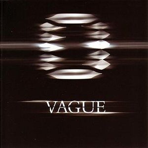 Image for 'Vague'