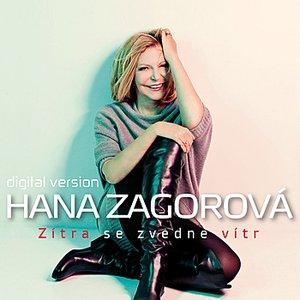 Image for 'Z nebe pláče déšť'