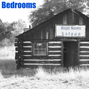Image for 'High Noon'