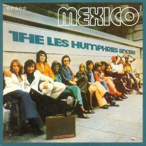 Image pour 'Mexico'