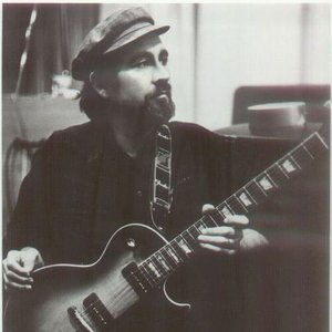 Immagine per 'Roy Buchanan'