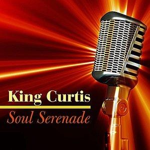 Imagem de 'Soul Serenade'
