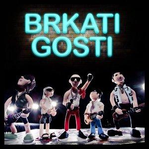 Image for 'BRKATI GOSTI'