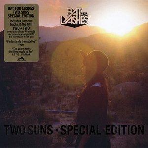 Immagine per 'Two Suns • Special Edition'