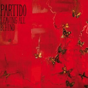 Imagem de 'Leaving all behind'