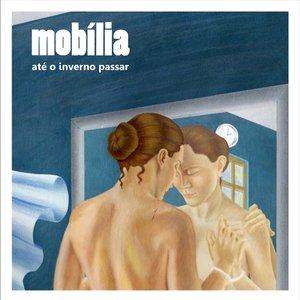 Image for 'Mobília'