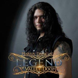 Image for 'Marius Danielsen's Legend of Valley Doom'