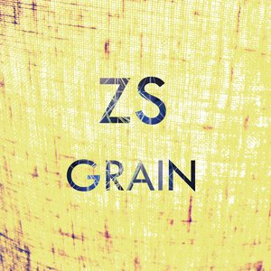 Image for 'Grain Part One'