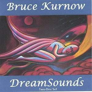 Image for 'DreamSounds'