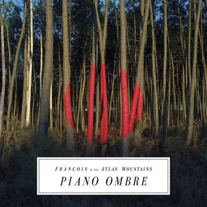 Image for 'Piano Ombre'