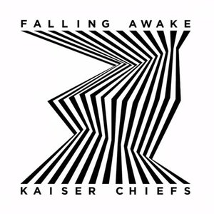 Image for 'Falling Awake'